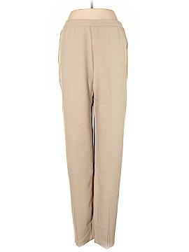 Bend Over Dress Pants Size 20 (Plus)