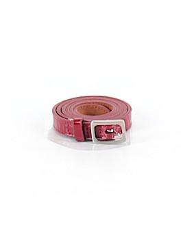 Cole Haan Belt Size XS