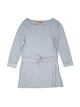 AVA 3/4 Sleeve Top Size S
