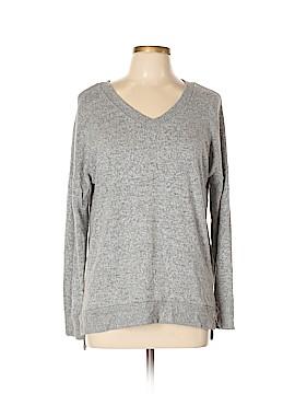Kiki Pullover Sweater Size L