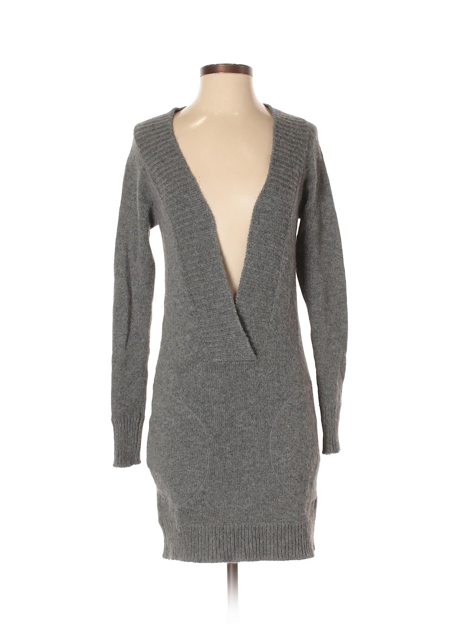 Vince winter Vince winter Boutique Casual Boutique Dress q7IWwTvxC