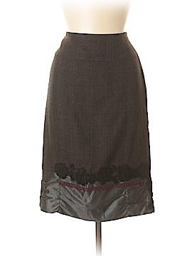 Shin Choi Casual Skirt Size 2