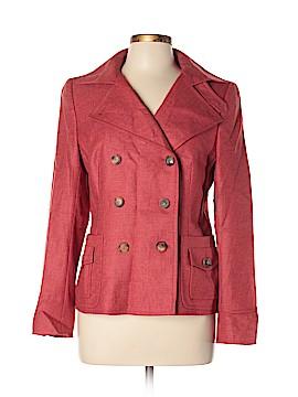 AKRIS Jacket Size 10