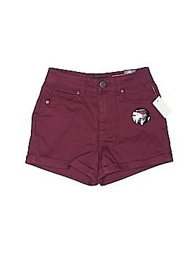 Aeropostale Shorts Size 00