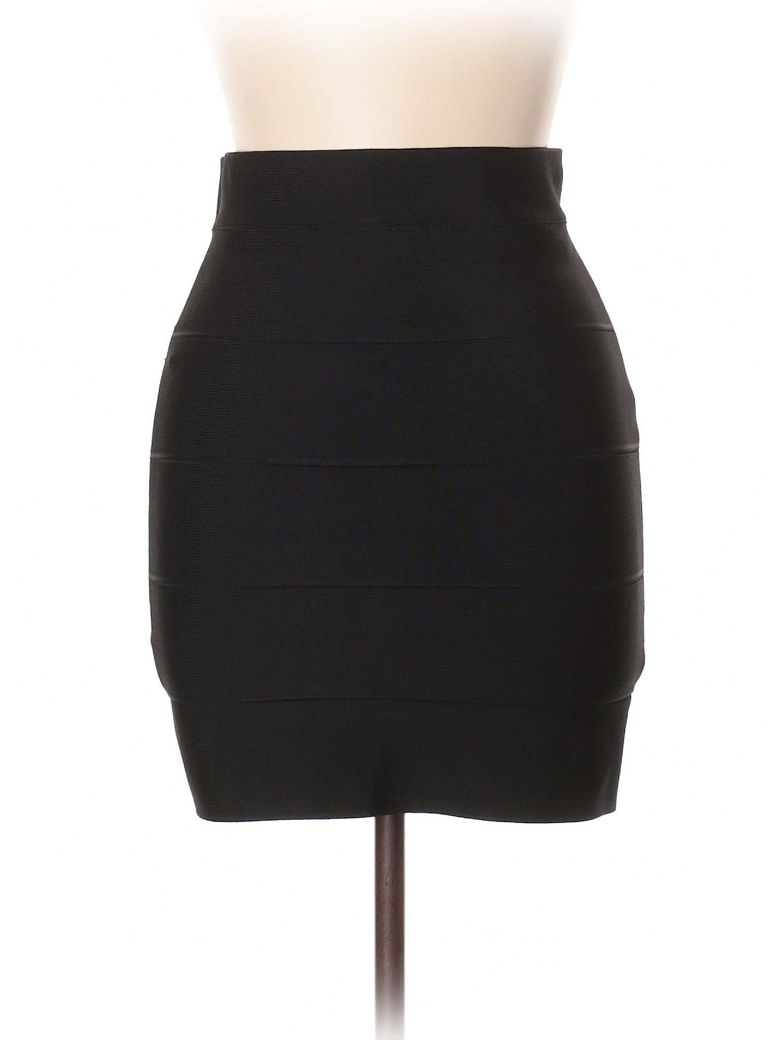 Boutique Boutique BCBGMAXAZRIA Boutique Casual Skirt Casual leisure Skirt leisure leisure BCBGMAXAZRIA Casual BCBGMAXAZRIA HqUFw6A
