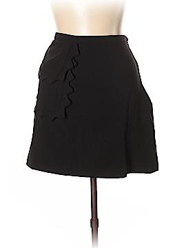 Victoria Beckham for Target Casual Skirt Size XL