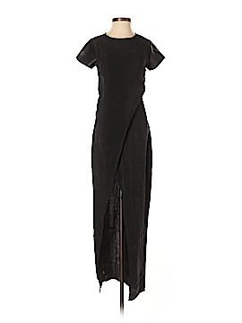 Benjamin Jay Casual Dress Size XS