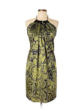 Max Rave Cocktail Dress Size L