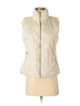 Old Navy Snow Jacket Size XS