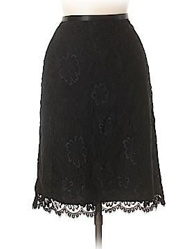Tadashi Casual Skirt Size 6