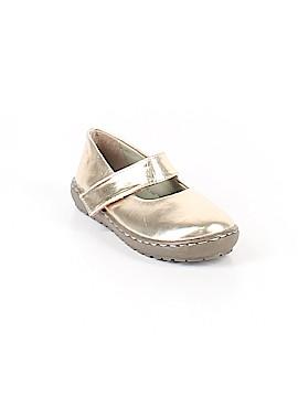 Pazitos Dress Shoes Size 26 (EU)