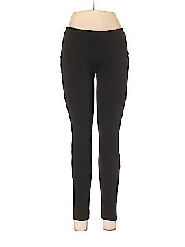 Joie Leggings Size M