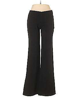 Leon Max Wool Pants Size 2