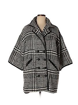 EShakti Coat Size XL
