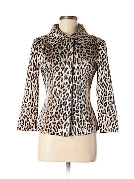 Dolce & Gabbana Jacket Size 40 (IT)