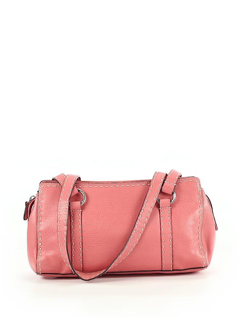Pin It G H Bass Co Women Shoulder Bag One Size