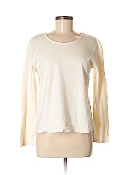 Serengeti Long Sleeve T-Shirt Size M