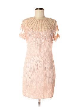 Sara Boo Cocktail Dress Size M