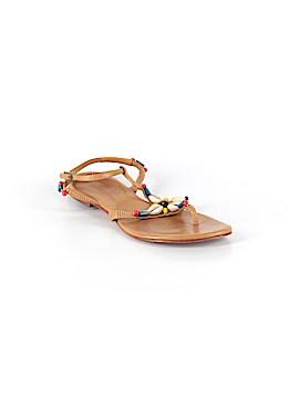 Cole Haan Sandals Size 6 1/2