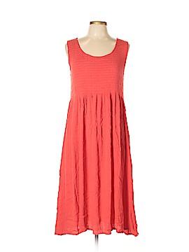 Vasna Desire Casual Dress Size XL