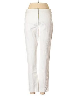 Trina Turk Khakis Size 4