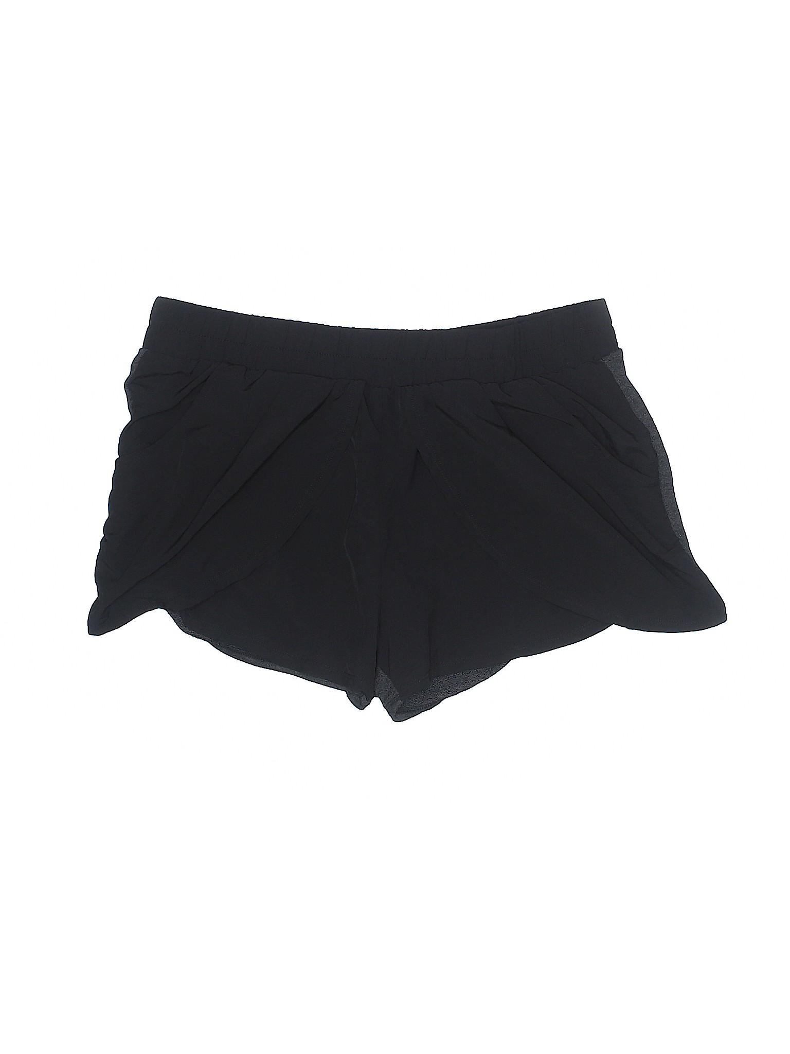 Athletic Shorts Boutique Athletic Fabletics Boutique Shorts Boutique Athletic Boutique Shorts Fabletics Fabletics ZC7xnx40wq