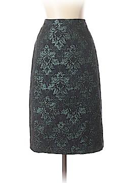 Nanette Lepore Formal Skirt Size 8