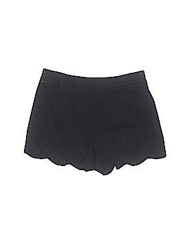 Cooperative Shorts Size XS