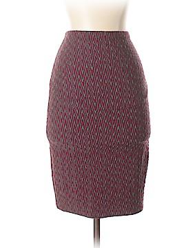 Noir Casual Skirt Size XS