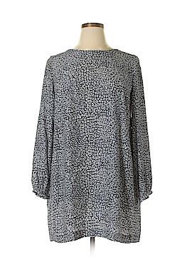 Zara Basic Casual Dress Size XL