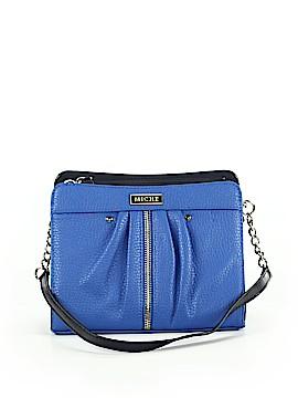 Miche Shoulder Bag One Size