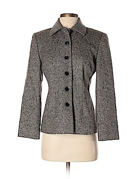 Iris Singer Collection Jacket Size 2