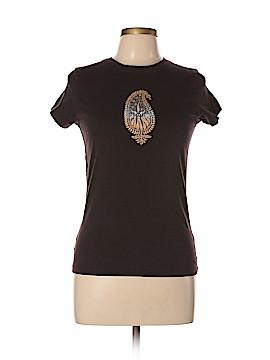PrAna Short Sleeve T-Shirt Size L