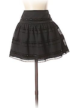 Guess Casual Skirt 28 Waist