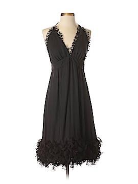 Julie Haus Cocktail Dress Size 6