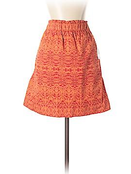 Joe Fresh Casual Skirt Size XS