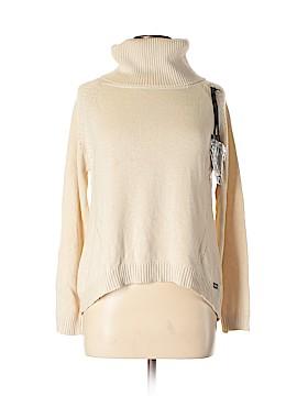 Fornarina Turtleneck Sweater Size M