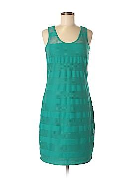 Armani Exchange Casual Dress Size M