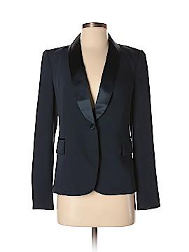 Victoria's Secret Blazer Size 2