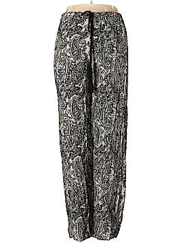 K. Jordan Casual Pants Size 2X (Plus)
