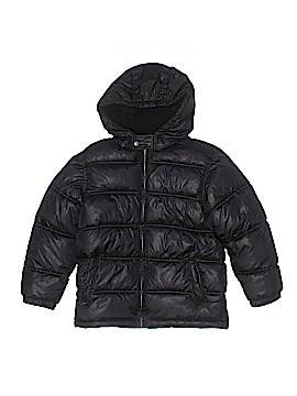 Gymboree Snow Jacket Size M (Kids)