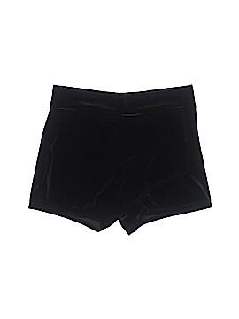 CHERYL CREATION Dressy Shorts Size M