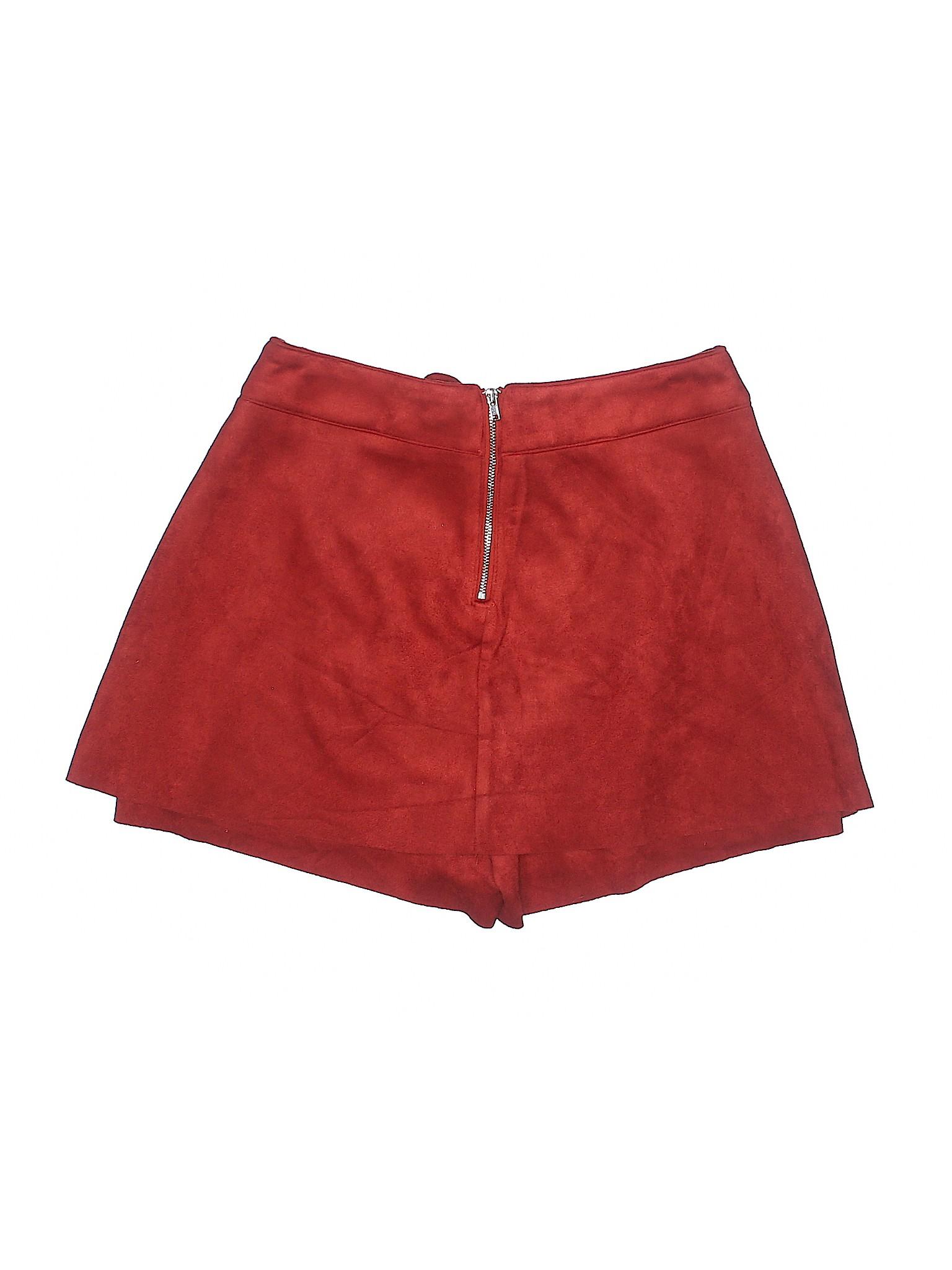Boutique Shorts winter winter Boutique Honey Punch Honey Shorts Punch Boutique 4wqTxntgSz
