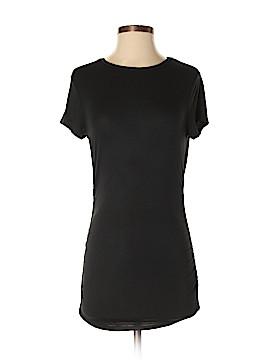 Etcetera 3/4 Sleeve T-Shirt Size S