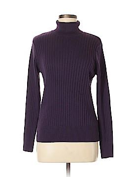 Pria Pullover Sweater Size M
