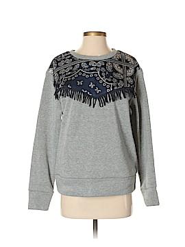 Glamorous Sweatshirt Size 10