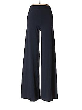 Lacoste + Malandrino Sweatpants Size XS