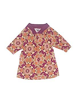 Tea Dress Size 12-18 mo
