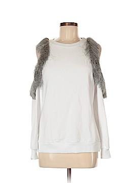 TOV Sweatshirt Size 40 (EU)