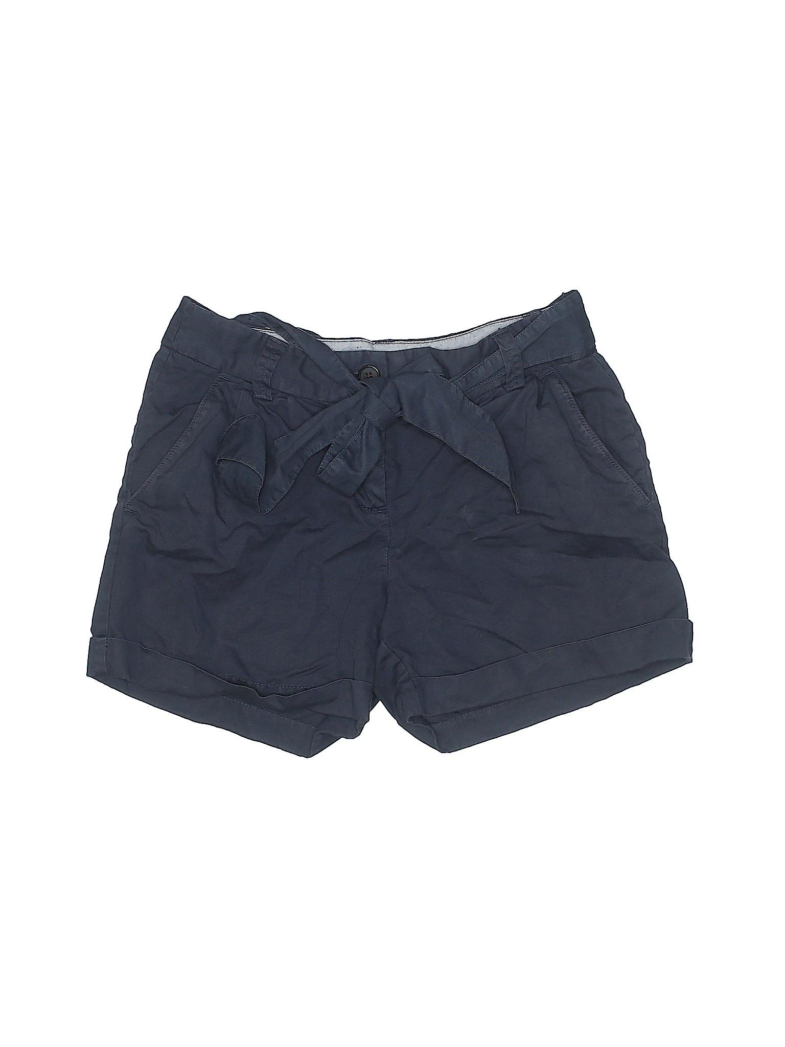 Shorts Boutique Boutique Crew J J TZwFqz1